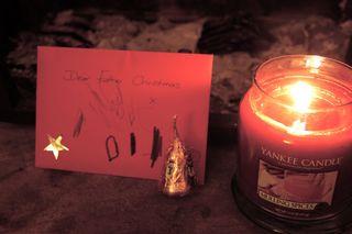 Santas letter2